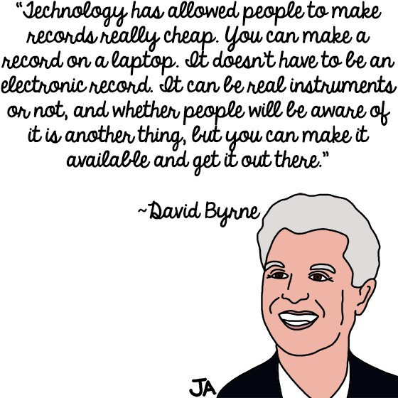 """--via <a href=""""http://www.salon.com/2013/12/21/david_byrne_do_you_really_think_people_are_going_to_keep_putting_time_and_effort_into_this_if_no_one_is_making_any_money/"""" target=""""_blank"""">salon.com</a>"""